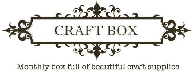 craft-box