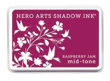 ha-raspberry-ink