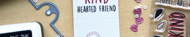 kind-hearted-friend-sneek-peek-wcmc9