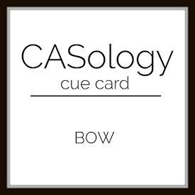 week-228-bow