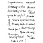 mse-handwritten-sentiments