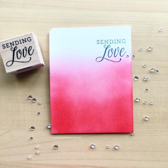 sending-love-a2z