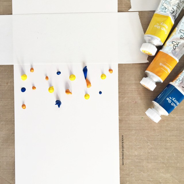 adding-paint