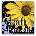 craft-fantastic-logo