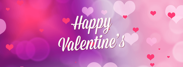 happy-valentines-day-facebook-cover-pics