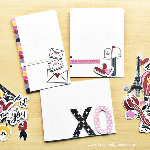 kt-3-cards-tan-background-copy