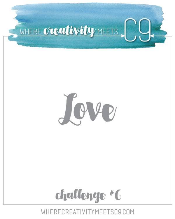 love-challenge