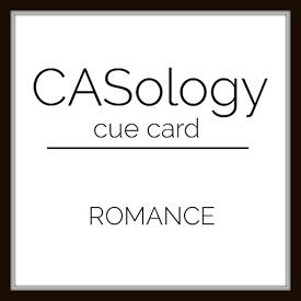 week-236-romance
