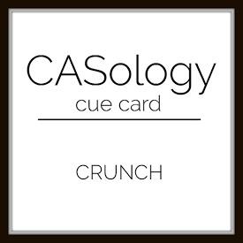 week-238-crunch