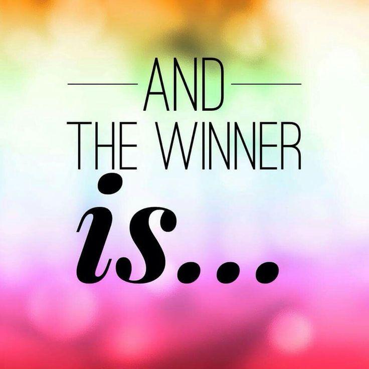 Image result for winner