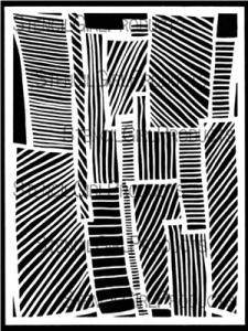 loopy ladders