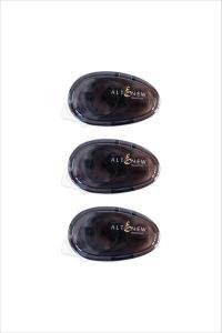 Altenew Glue Tape