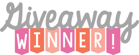 giveaway winner kreative kymona rh kreativekymona com giveaway winner generator giveaway winner picker instagram