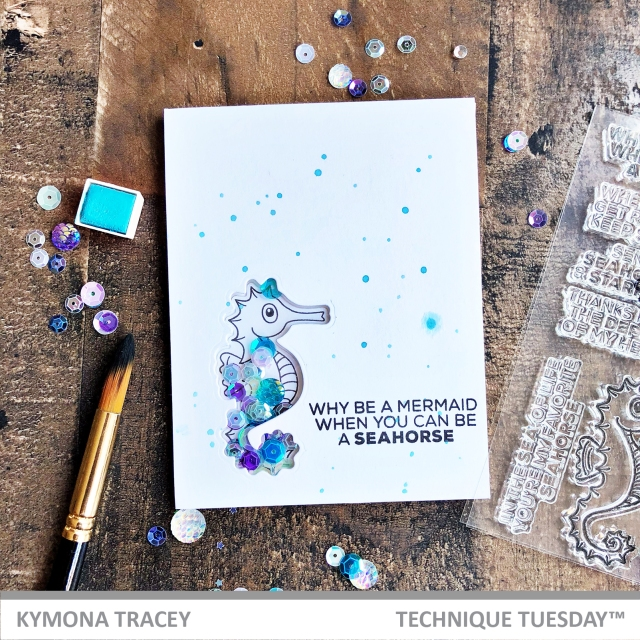 https://www.techniquetuesday.com/simon-sandy-seahorse-stamp-set.html?Affiliate=kymona
