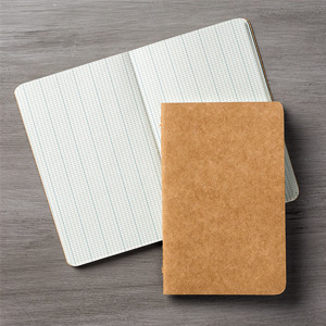 Retired Kraft Grid Journal