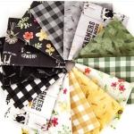Riley Blake Designs fabric