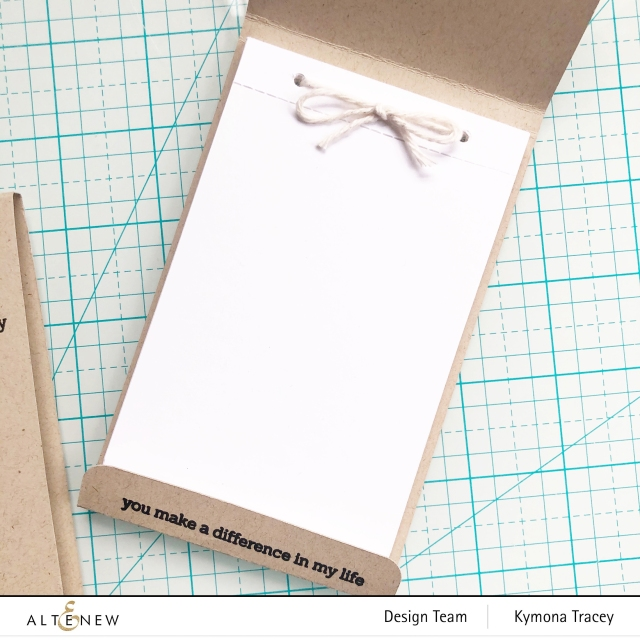 Line Art Stamp Set