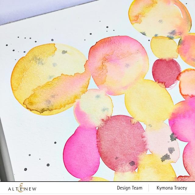 watercolor essential 12 pan set